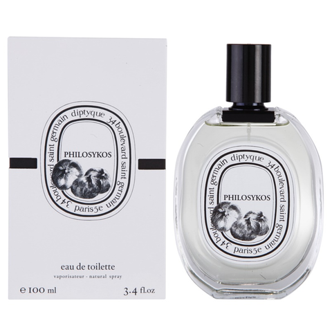 Philosykos by Diptyque 100ml EDT