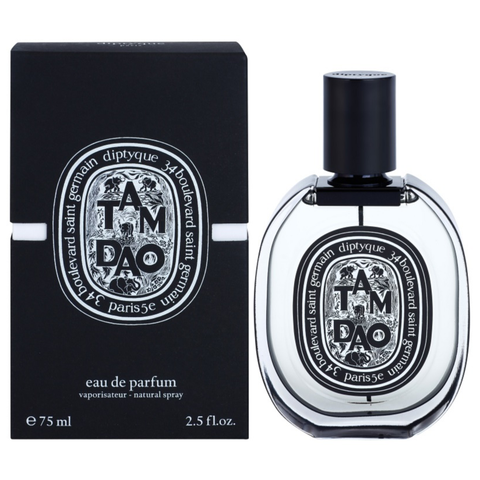 Tam Dao by Diptyque 75ml EDP