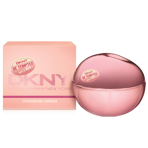 Be Tempted Eau So Blush by DKNY 100ml EDP