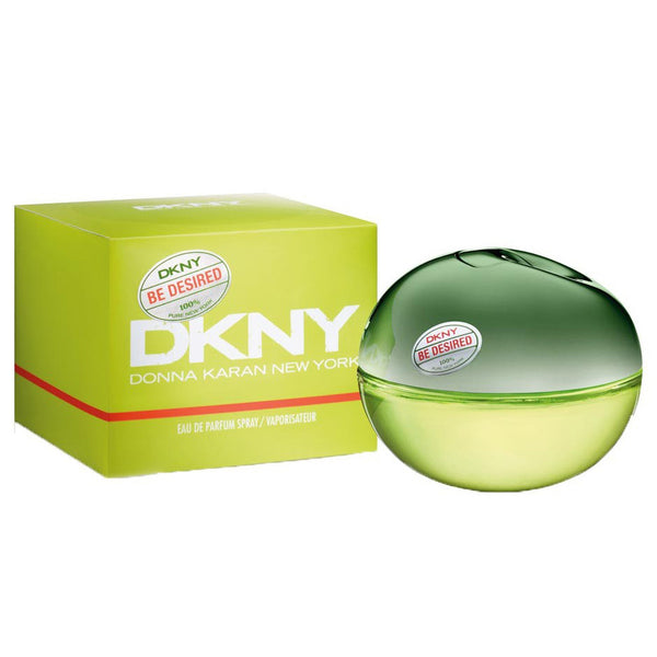 Be Desired by DKNY 100ml EDP for Women