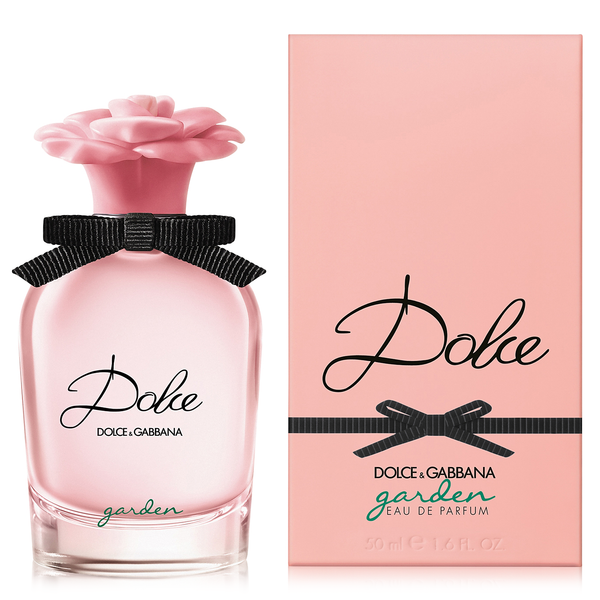 Dolce Garden by Dolce & Gabbana 50ml EDP
