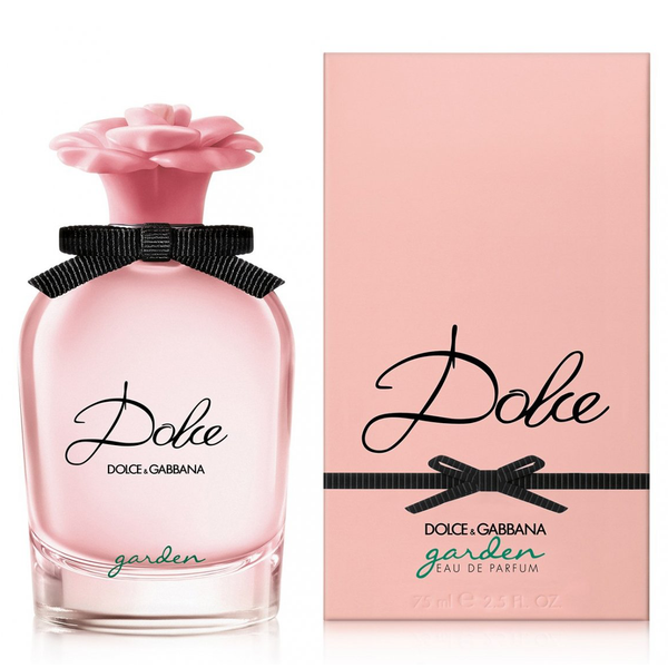Dolce Garden by Dolce & Gabbana 75ml EDP