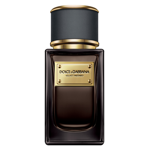 Velvet Incenso by Dolce & Gabbana 50ml EDP