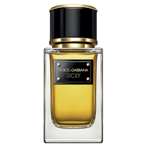 Sicily by Dolce & Gabbana 50ml EDP