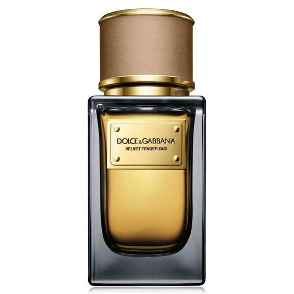 Velvet Tender Oud by Dolce & Gabbana 50ml EDP