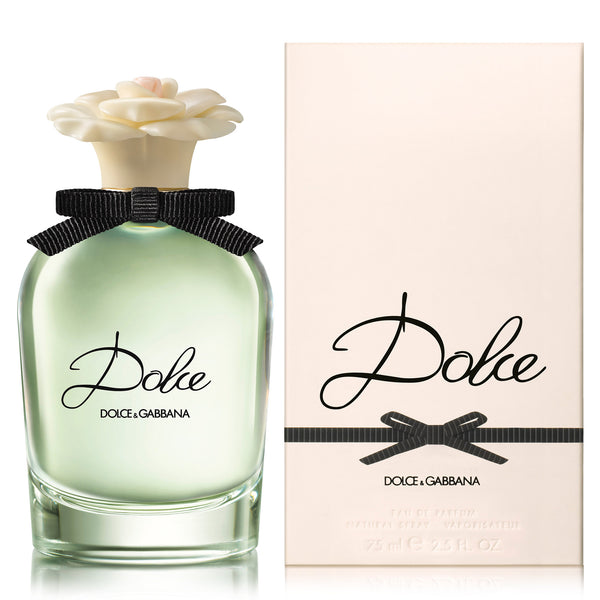 Dolce by Dolce & Gabbana 75ml EDP for Women