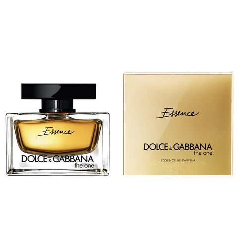 The One Essence by Dolce & Gabbana 65ml EDP
