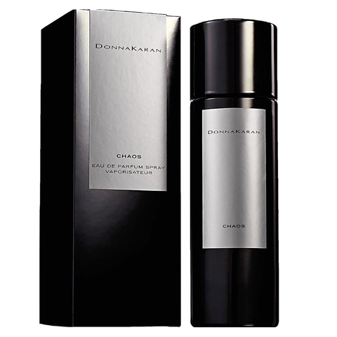 Chaos by Donna Karan 100ml EDP for Women