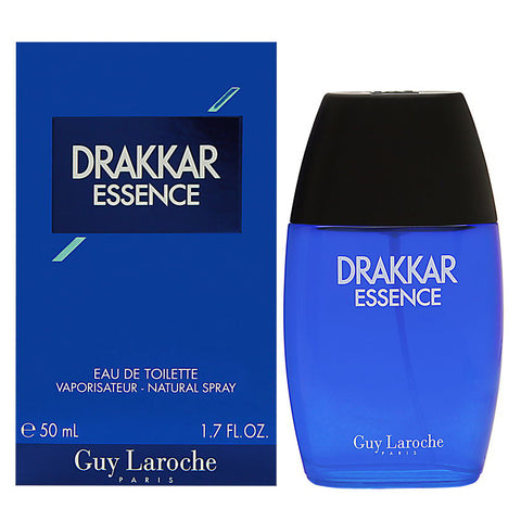 Drakkar Essence by Guy Laroche 50ml EDT