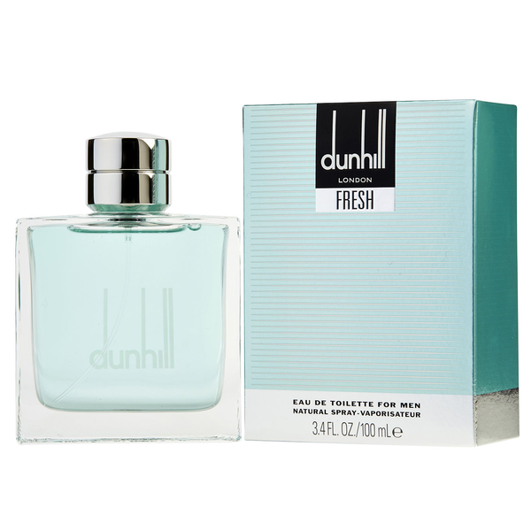Dunhill Fresh by Dunhill 100ml EDT