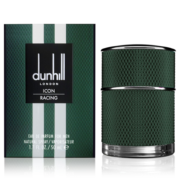Icon Racing by Dunhill 50ml EDP for Men