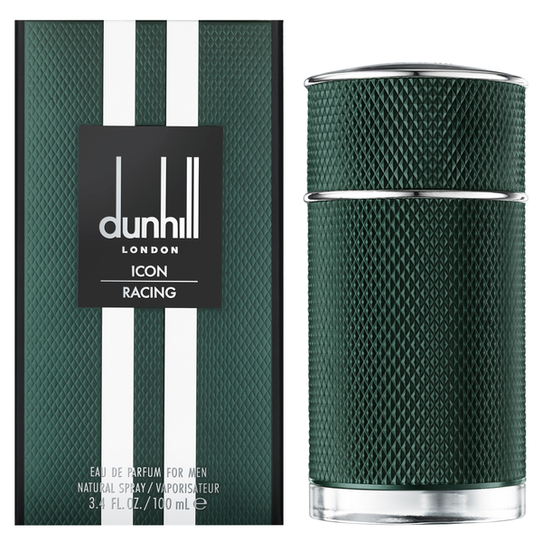 Icon Racing by Dunhill 100ml EDP for Men