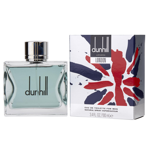 Dunhill London by Dunhill 100ml EDT