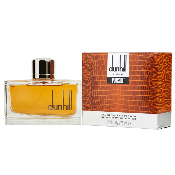 Pursuit by Dunhill 75ml EDT for Men