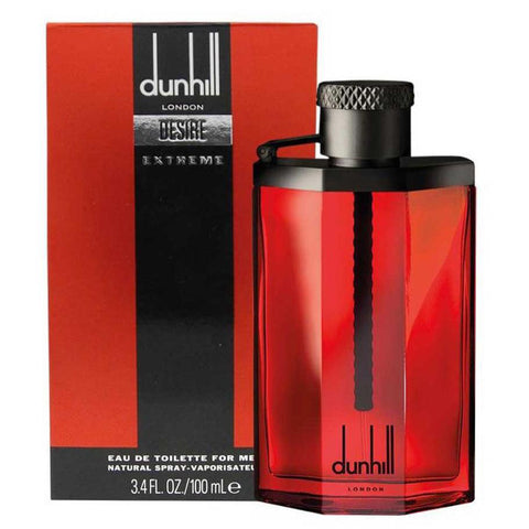 Desire Extreme by Dunhill 100ml EDT