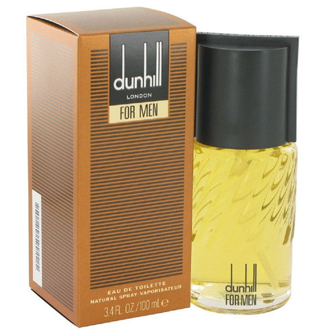 Dunhill for Men by Dunhill 100ml EDT
