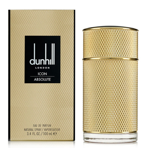 Icon Absolute by Dunhill 100ml EDP