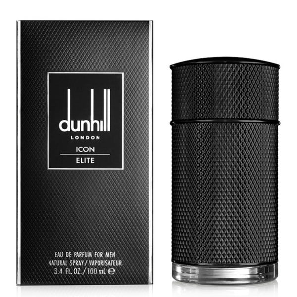 Icon Elite by Dunhill 100ml EDP