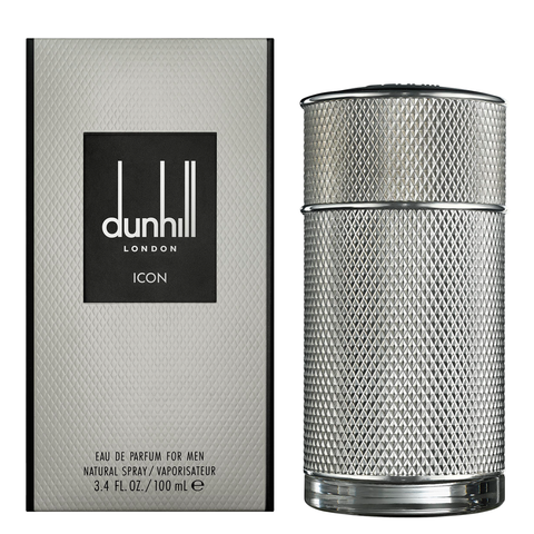 Icon by Dunhill 100ml EDP