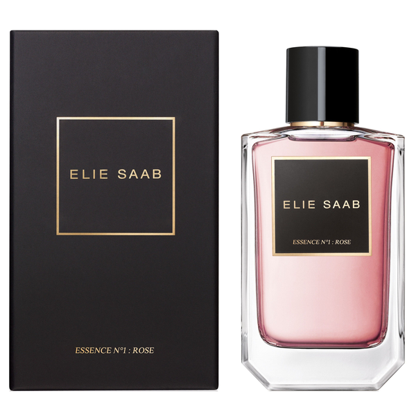 Elie Saab Essence No.1 Rose by Elie Saab 100ml EDP