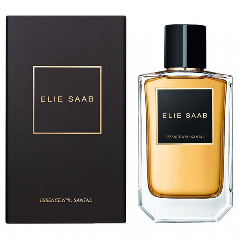 Elie Saab Essence No.8 Santal by Elie Saab 100ml EDP
