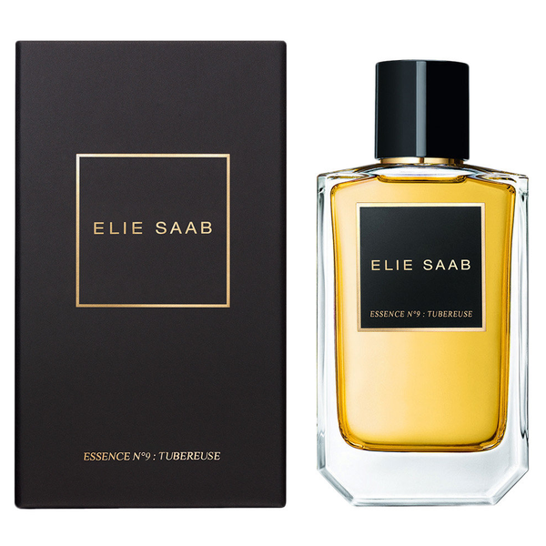 Elie Saab Essence No.9 Tubereuse by Elie Saab 100ml EDP