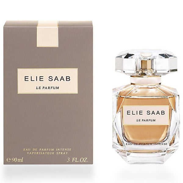 Elie Saab Le Parfum Intense 90ml EDP