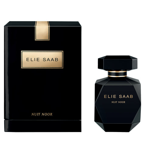 Nuit Noor by Elie Saab 90ml EDP for Women