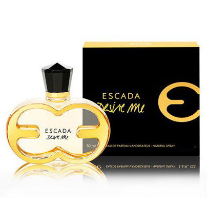 Desire Me by Escada 75ml EDP