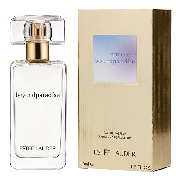 Beyond Paradise by Estee Lauder 50ml EDP