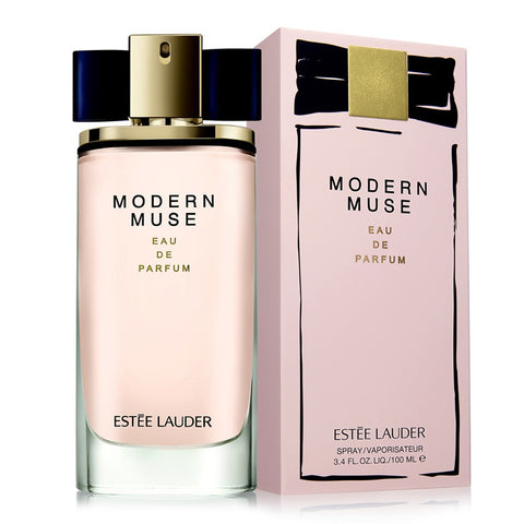 Modern Muse by Estee Lauder 100ml EDP