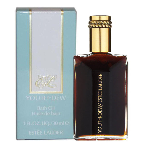 Youth Dew by Estee Lauder 30ml Bath Oil