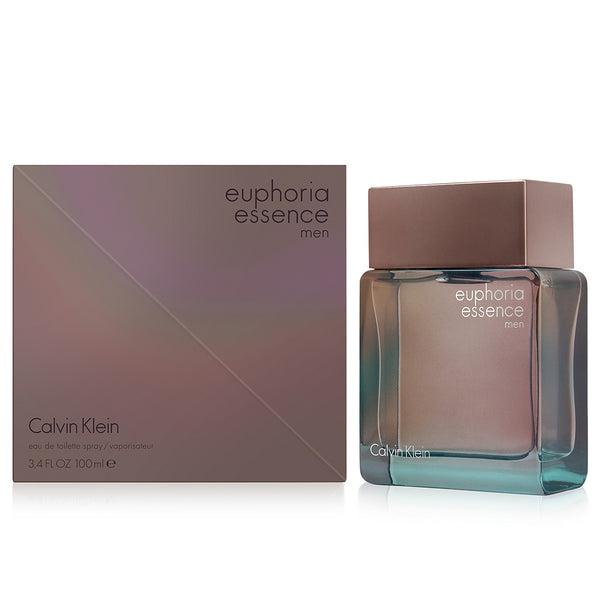 Euphoria Essence by Calvin Klein 100ml EDT