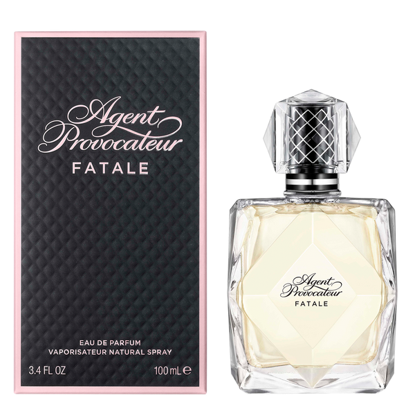 Fatale by Agent Provocateur 100ml EDP