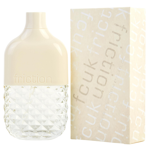 Friction by FCUK 100ml EDP for Women