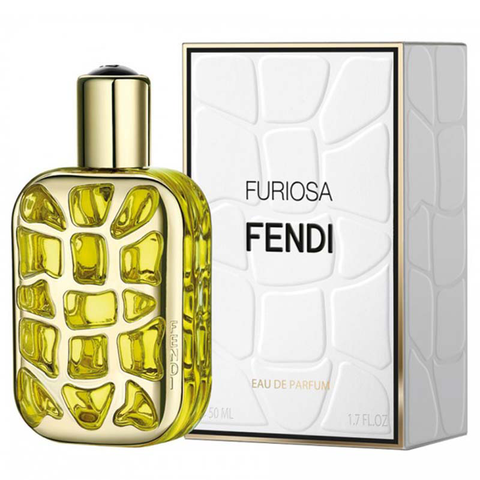 Furiosa by Fendi 50ml EDP for Women