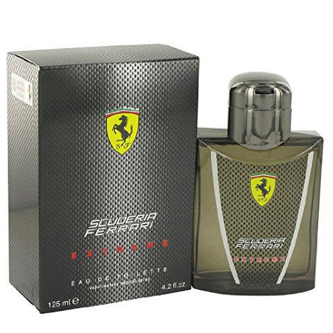 Ferrari Extreme by Ferrari 125ml EDT