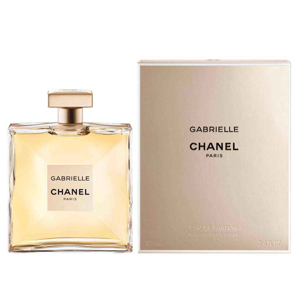 f6480e73f9f398 Gabrielle by Chanel 100ml EDP for Women | Perfume NZ
