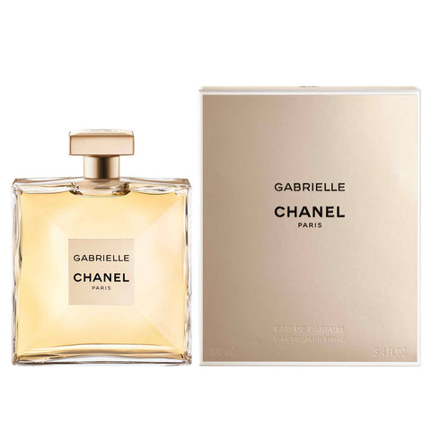 Gabrielle by Chanel 100ml EDP for Women