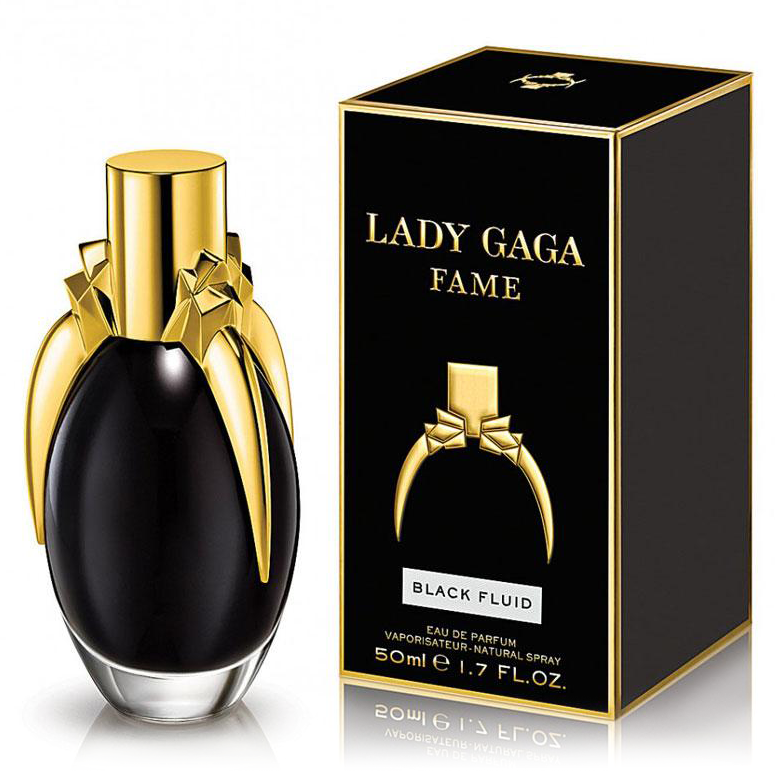 Image result for fame perfume