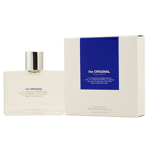 The Original by Gap 100ml EDT