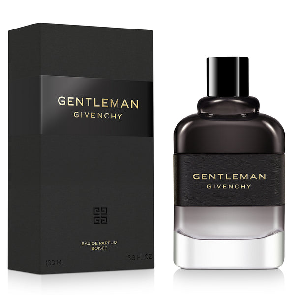 Gentleman Boisee by Givenchy 100ml EDP