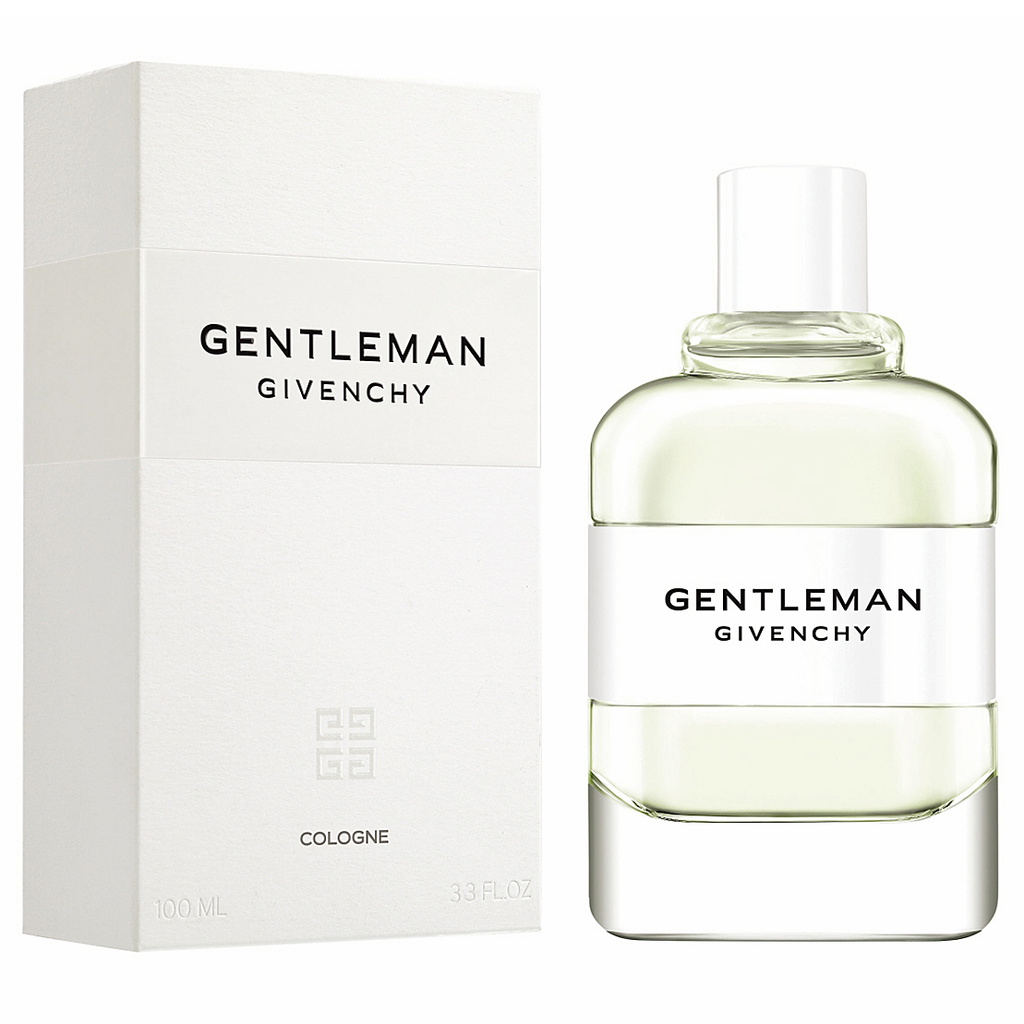 Gentleman Cologne by Givenchy 20ml EDT