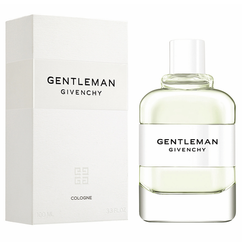 Gentleman Cologne by Givenchy 100ml EDT