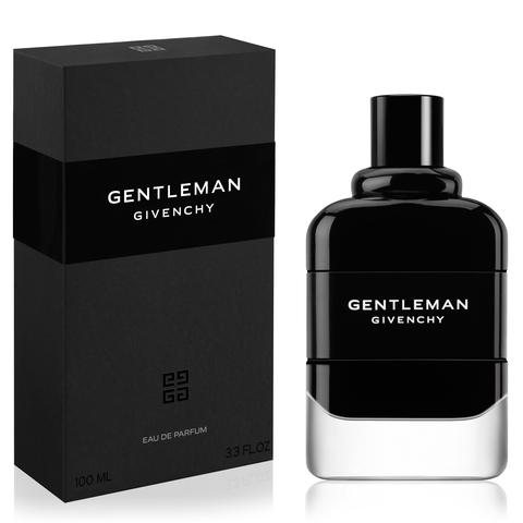 Gentleman by Givenchy 100ml EDP for Men