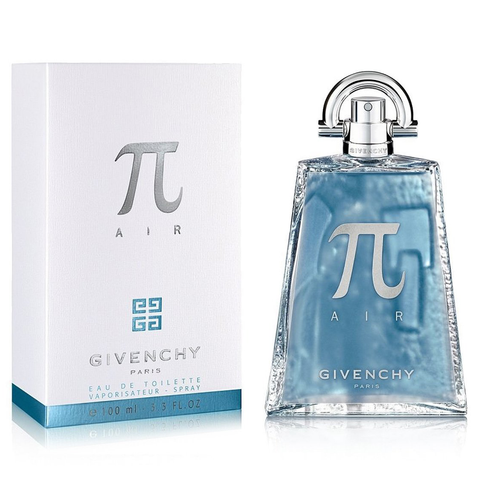 Givenchy Pi Air By Givenchy 100ml EDT for Men