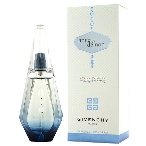 Ange Ou Demon Tendre by Givenchy 50ml EDT