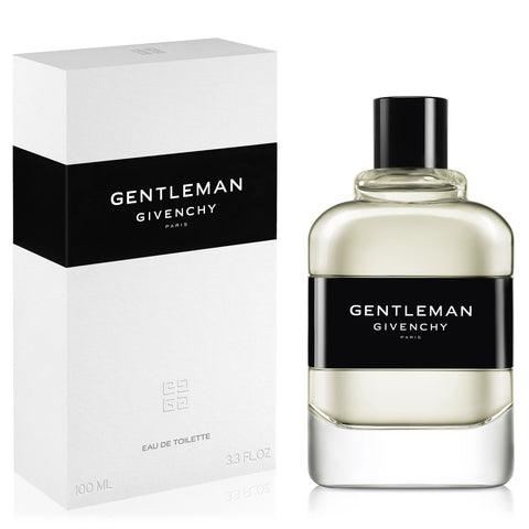 Gentleman by Givenchy 100ml EDT for Men