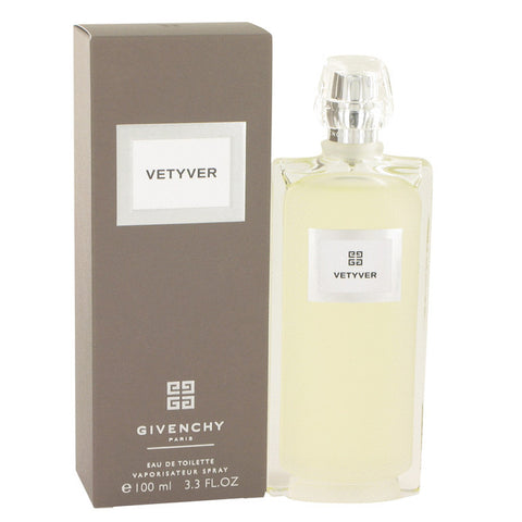 Vetyver by Givenchy 100ml EDT