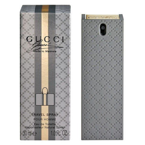 Made to Measure by Gucci 30ml EDT for Men